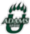 1200px-Adams_State_Grizzlies_logo.svg.pn