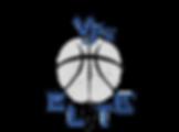 VJ NEW black Logo.png