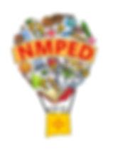 JPEG-Balloon.jpg