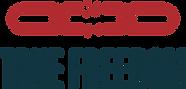 TF_Logo_Final.png
