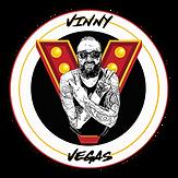 VINNY VEGAS Logo.png