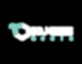 Boundless Media Logo White-01.png