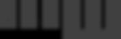 fabula-logo.png