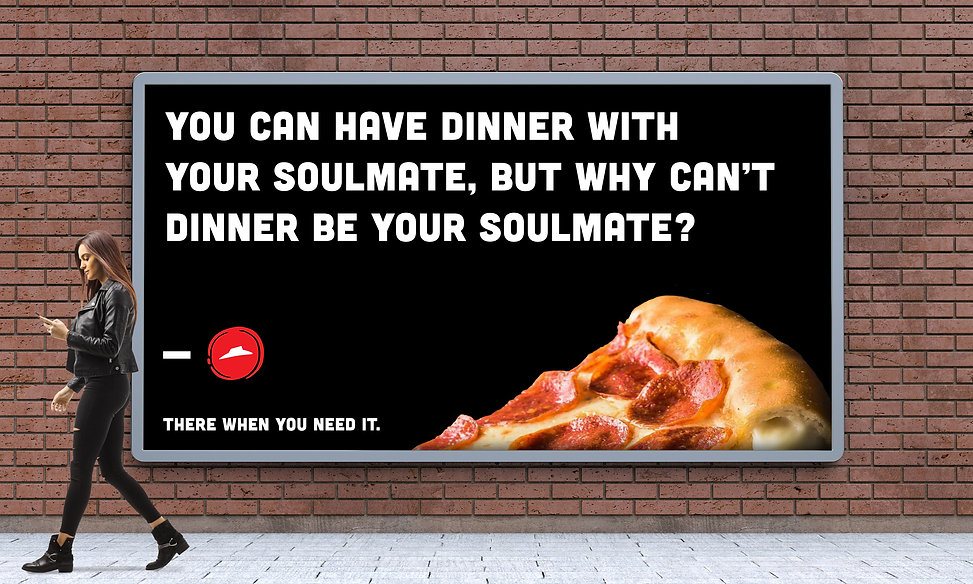 pizzahut_billboard.jpg