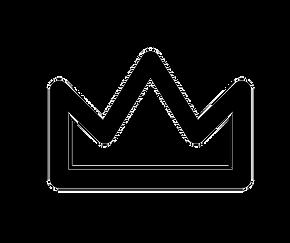 Kingdom%20Life%20Fellowship%20(4)_edited
