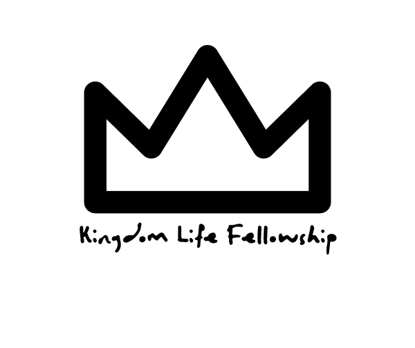 Kingdom%20Life%20Fellowship%20(1)_edited