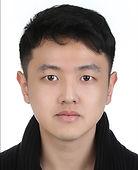 Jun Dong Kwon.jpg