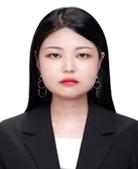 경나희.png