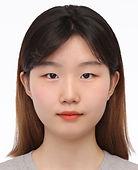 Cho Hye Lim.jpg