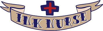 banner logo jpg.jpg