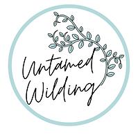 Untamed Wilding.png