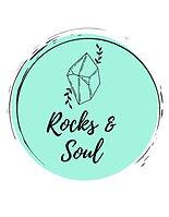 Rocks and Soul.jpg