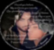 Circle Haiku Verses for Adam and Javi.pn