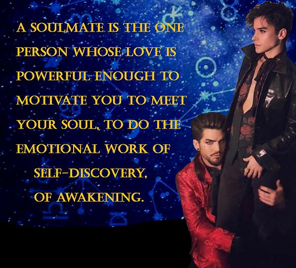 Javi and Adam Soulmate Quote.png