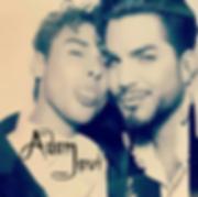 Adam and Javi Soulmates.png