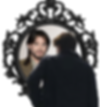 Mirror Image with Adam and Javi.png