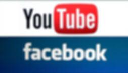 Facebook-y-YouTube.-Archivo.jpeg