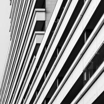 BerlinArchB-031.jpg
