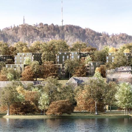 Bellaria Zürich
