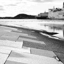 20160308_Nordic_0026.jpg