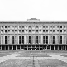 BerlinArchB-025.jpg