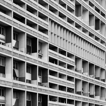 BerlinArchA-052.jpg