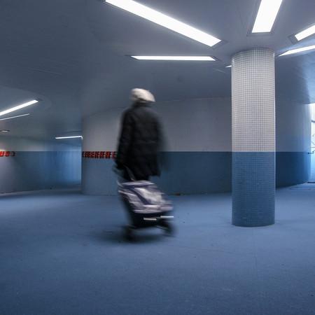 20060123_Nordstrasse_6906.jpg