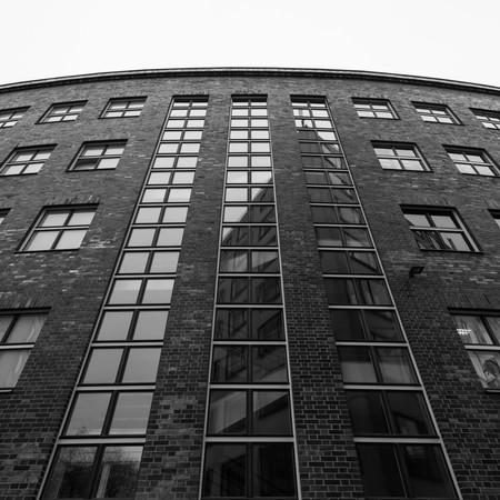 BerlinArchA-014.jpg