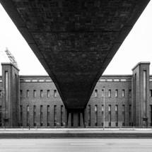 BerlinArchB-021.jpg