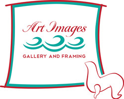 Art Images Gallery and Framing