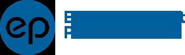 ep-corp-logo-375