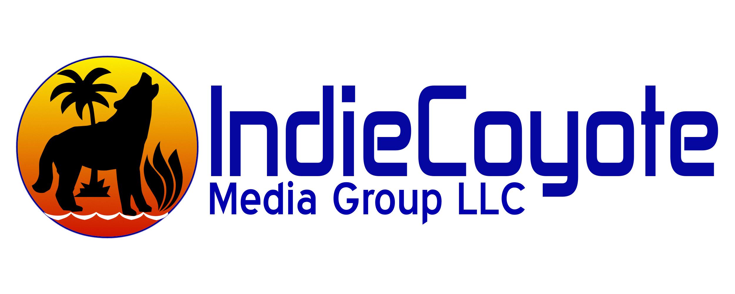 Indie Coyote Media