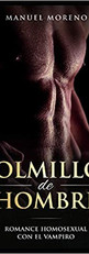 COLMILLOS DE HOMBRE