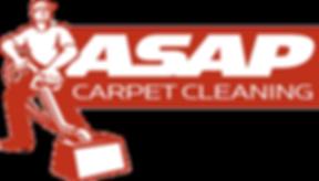 carpet cleaning redmond oregon