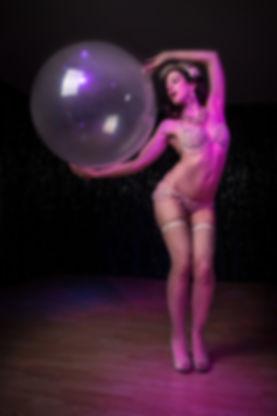 DSC_5098-balloon-website-edit.jpg
