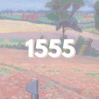 Screenshot%202021-03-24%20at%2012.49_edi