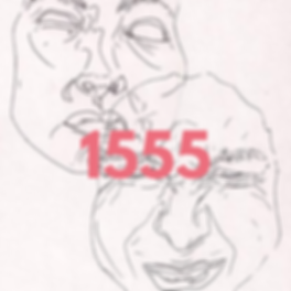 1555 new.png