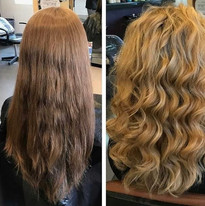Defining Curl