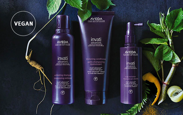 FY19_Invati-Advanced_Mobile_Product_Vega