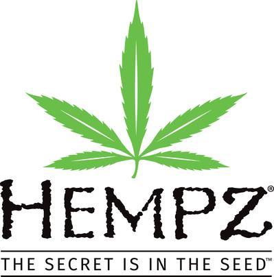 hempz logo squ.jpg