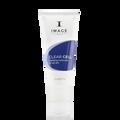 clear-cell-mattifying-moisturizer_1_600x