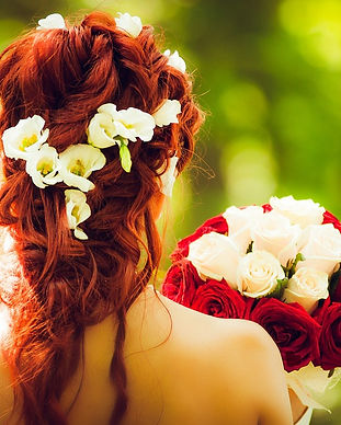 bride-RED HAIR.jpg