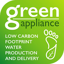 green-appliance-removebg-preview (1).png