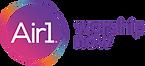 air1-logo.png