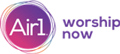 air1-logo.png
