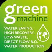 1571248880_green-machine-water-saving-me