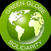 Green Globe Solidarity