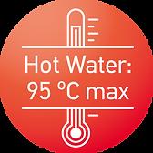 hot-950c-max-medal-o.png_4aa2a3901d.png