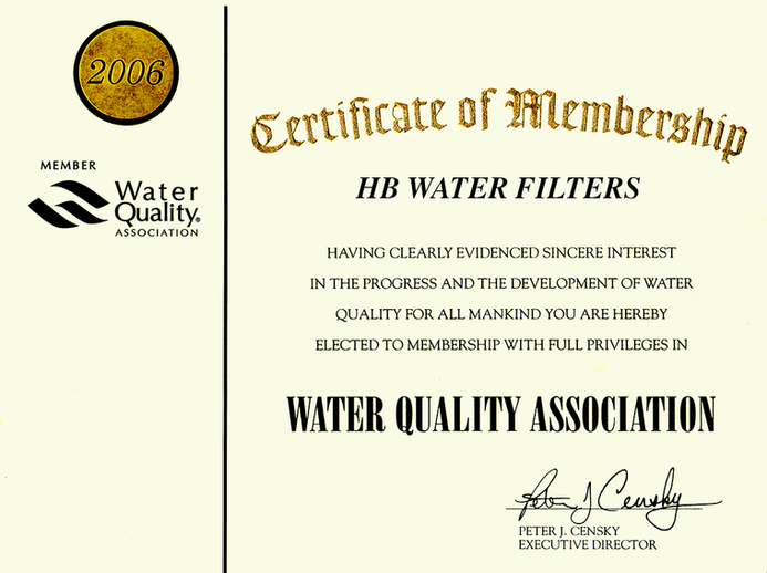 wqa-certificate-large.png_ca80970cab.png