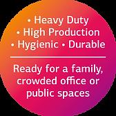 heavy-duty-ready-for-a-family-medal-o.pn
